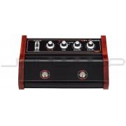 Warm Audio Jet Phaser Guitar Pedal