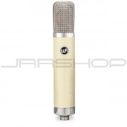 Warm Audio WA-251 Tube Microphone