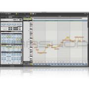 WaveDNA Liquid Music Upgrade from Liquid Rhythm