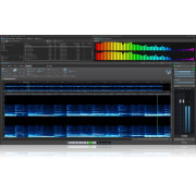 Steinberg Wavelab Elements 9.5 Educational Edition