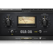 Waves CLA-3A Native