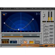 Waves Doppler Native - Download License