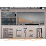 Waves IR-L Native - Download License