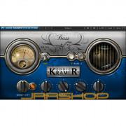 Waves Eddie Kramer Bass Channel Native - Download License