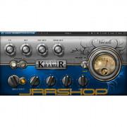 Waves Eddie Kramer Vocals Channel Native - Download License