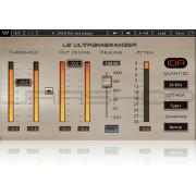 Waves L2 Ultramaximizer Native