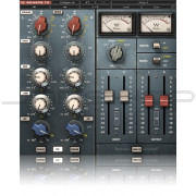 Waves Scheps 73 Neve 1073 EQ and Mic Preamp Plugin