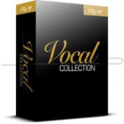 Waves Signature Series Vocals