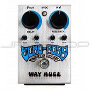 Way Huge whe702s ECHO-PUSS Analog Delay (whe702s ) - Open Box