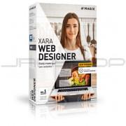 Magix Xara Web Designer 15