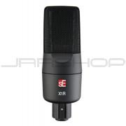 sE Electronics X1R Ribbon Mic