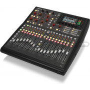 Behringer X32PRODUCER 16 Midas Pre 8 Out 17 Mfaders