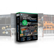 XChange Virtual Instrument Collection