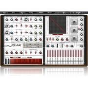 Xils Lab XILS 5000 Vocoder Plugin