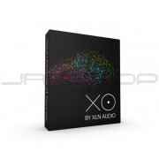 XLN Audio XO Drum Instrument Plugin