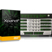 Air Music Tech Xpand!2