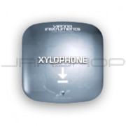 Vienna Symphonic Library Xylophone Full (Standard+Extended)