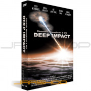 Zero-G DEEP IMPACT Cinematic Atmospheres & SFX