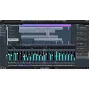 Steinberg Cubase Pro 9.5 Educational Edition