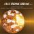Best Service Electronic Drums Vol. 1