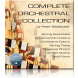 Best Service Complete Orchestral Collection Update