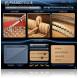 Pianoteq Rock Piano Add-On