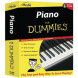 eMedia Music Piano for Dummies (WIN)