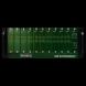 Burl Audio B80 Mothership HD + 4 x BAD4 + 2 x BDA8 Bundle