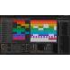 Bitwig Studio + Nektar Impact LX61 61-Note Keyboard Combo