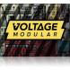 Cherry Audio Voltage Modular Core Upgrade from Ignite