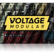 Cherry Audio Voltage Modular Core Upgrade from Nucleus