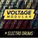 Cherry Audio Voltage Modular 2.0
