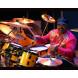 Secrets of the Pros Master Drummer