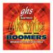 GHS Zakk Wylde Boomers Low Gauge 10-Set Guitar Strings
