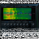 Blue Cat Audio Liny Linear Phase EQ
