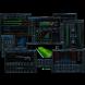 Blue Cat Audio Master Pack