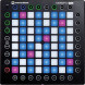 Novation LaunchPad Pro - Open Box