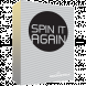 Acoustica Spin It Again Converter