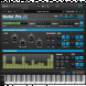 UVI Vector Pro Vector Synthesis Collection