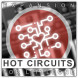Xhun Audio Hot Circuits Expansion for LittleOne