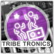 Xhun Audio Tribe Tronics Expansion for LittleOne