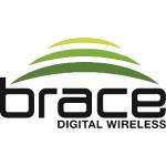 Brace Audio