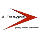 A-Designs