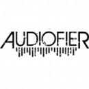 Audiofier