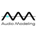 Audio Modeling