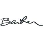 Barber Electronics