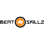 Beatskillz