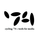 Cycling 74