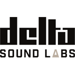 Delta Sound Labs