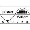 Dusted William Sounds